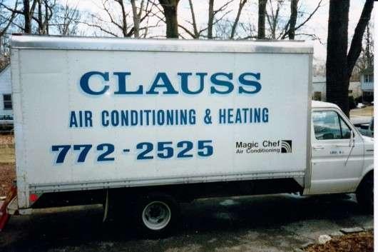 clauss truck1