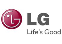 lg_210_150
