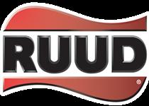 ruud_logo_210