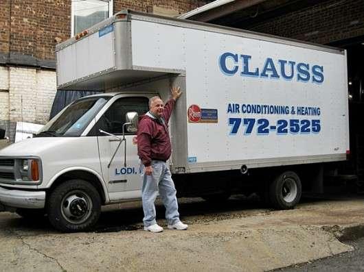 Jay-Clauss-Truck