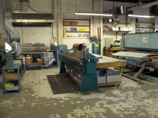 custom-metal-fabrication-shop2