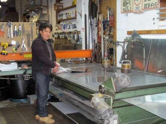 custome-metal-fabrication1