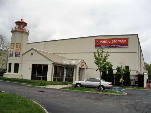 public-storage-hvac
